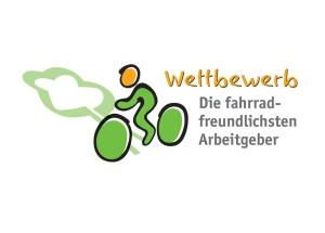 ff_Logo-FFAG__Farbe_RGB_gross
