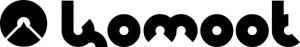Koomot ist eine Navi-App, die nicht nur ans Ziel führen will - schön soll der Weg sein