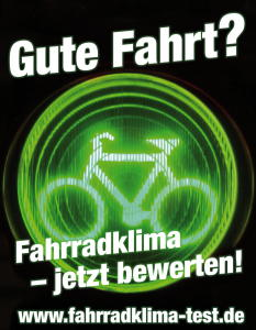 Plakat_ADFC-Fahrradklima-Test_1600