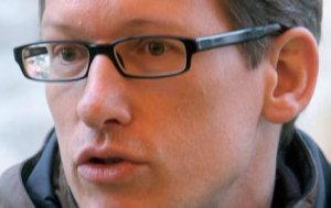 Der neue Mobilitätsbeauftragte: Carsten Knoch