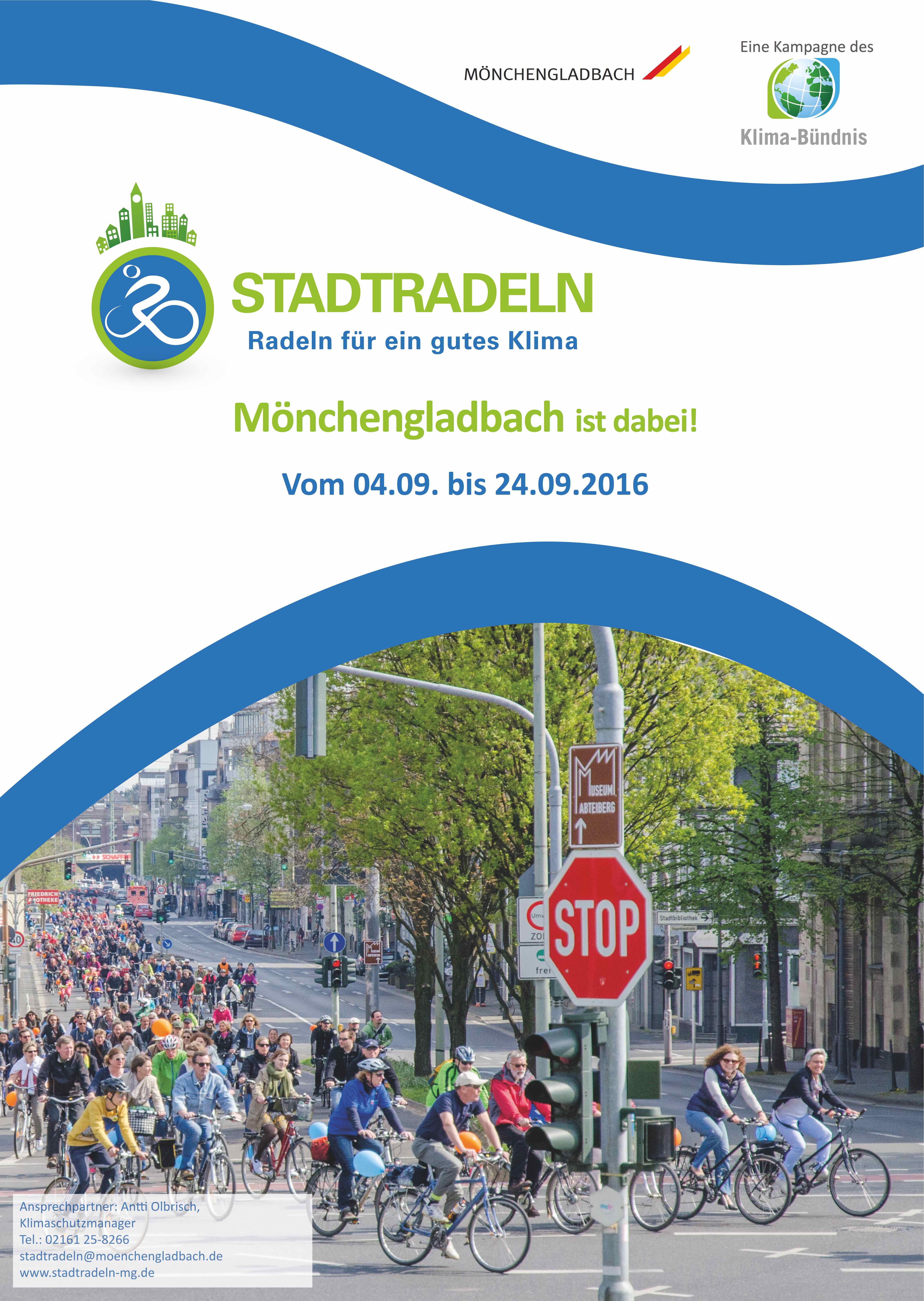 Plakat_Stadtradeln_2016