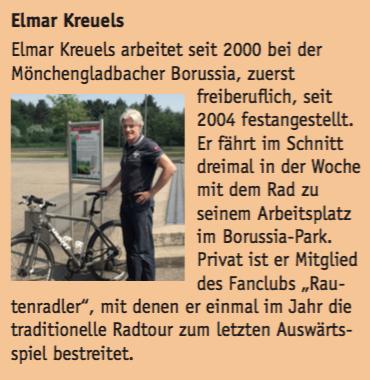 DFR - Elmar Kreuel