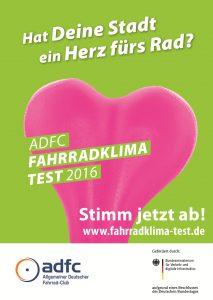 adfc-fahrradklima-test_motiv_2016