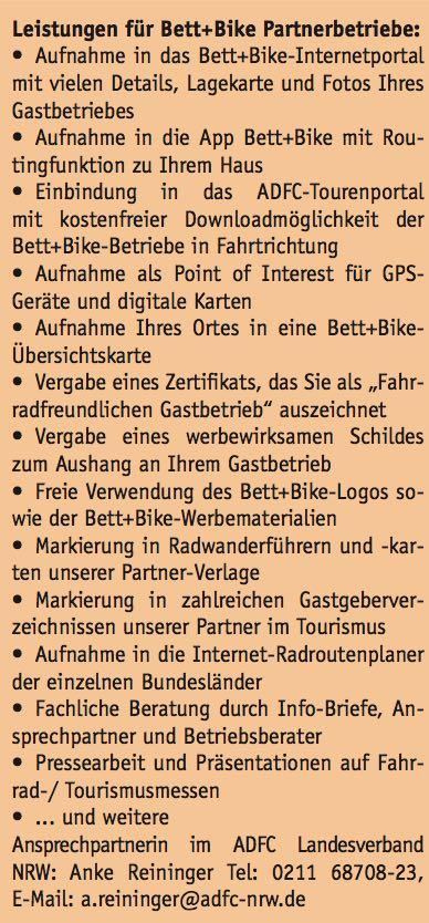 bett-und-bike-uebersicht
