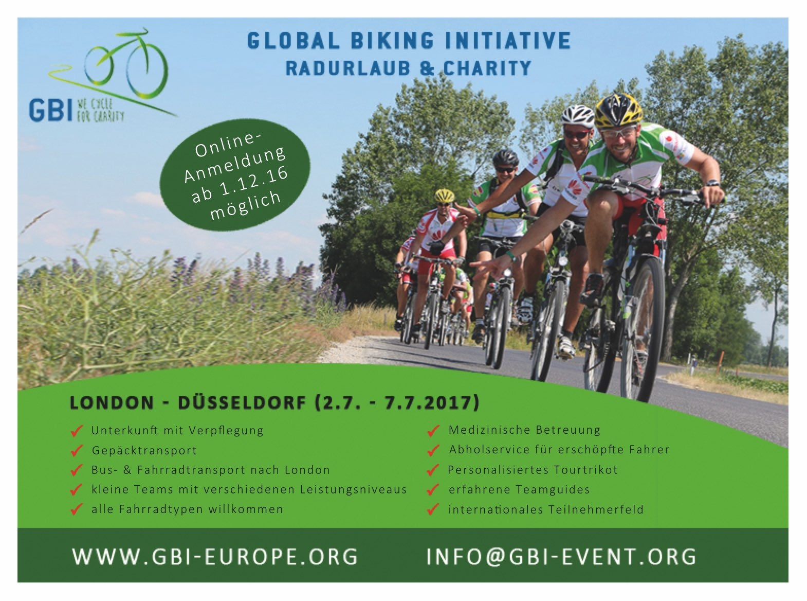 gbi-europe-2017-anzeige