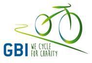 gbi-logo